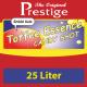 PR Toffee Flavoring Essence 25 liter
